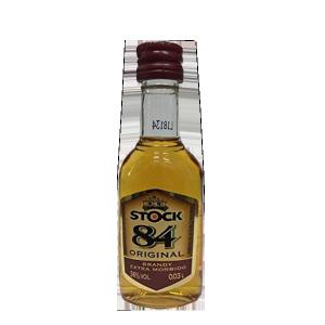 stock84mignon