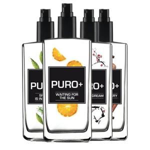 purospray