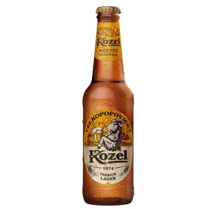 kozel33